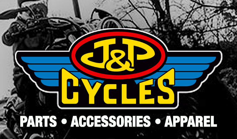 motorcycle accessories, fathers day