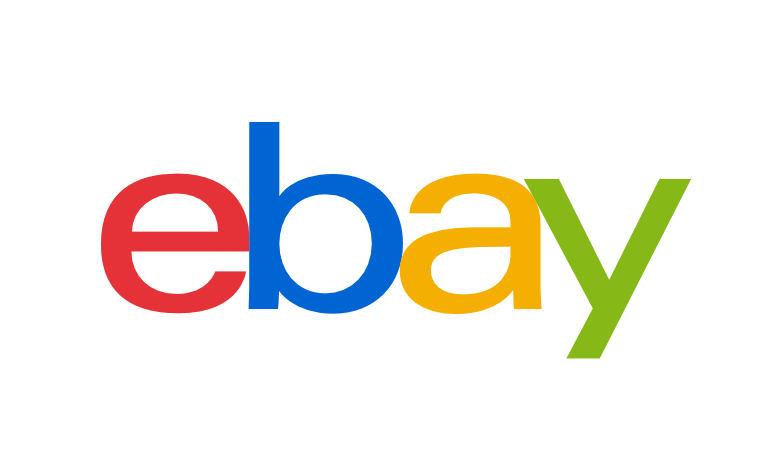 Merchants | RECtoys com
