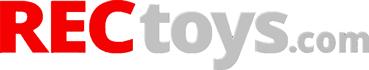 RECtoys.com